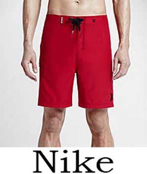 Nike-boardshorts-spring-summer-2016-swimwear-men-33