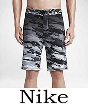Nike-boardshorts-spring-summer-2016-swimwear-men-34