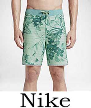 Nike-boardshorts-spring-summer-2016-swimwear-men-36