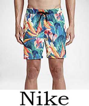 Nike-boardshorts-spring-summer-2016-swimwear-men-37