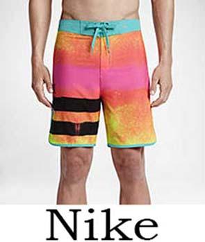 Nike-boardshorts-spring-summer-2016-swimwear-men-41