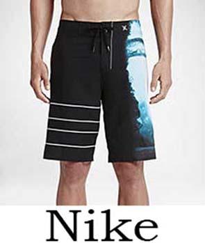 Nike-boardshorts-spring-summer-2016-swimwear-men-48