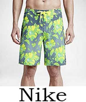 Nike-boardshorts-spring-summer-2016-swimwear-men-5