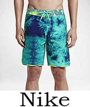 Nike-boardshorts-spring-summer-2016-swimwear-men-50