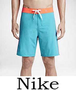 Nike-boardshorts-spring-summer-2016-swimwear-men-51
