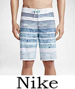 Nike-boardshorts-spring-summer-2016-swimwear-men-52