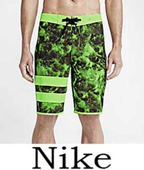 Nike-boardshorts-spring-summer-2016-swimwear-men-54