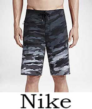 Nike-boardshorts-spring-summer-2016-swimwear-men-55