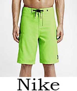 Nike-boardshorts-spring-summer-2016-swimwear-men-56