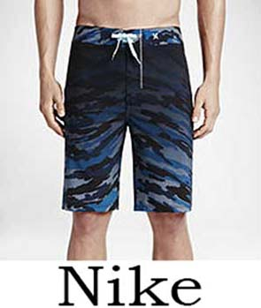 Nike-boardshorts-spring-summer-2016-swimwear-men-61
