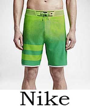 Nike-boardshorts-spring-summer-2016-swimwear-men-64
