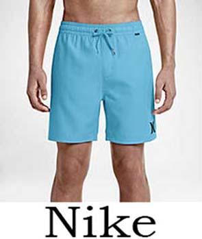 Nike-boardshorts-spring-summer-2016-swimwear-men-67