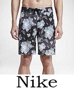 Nike-boardshorts-spring-summer-2016-swimwear-men-69