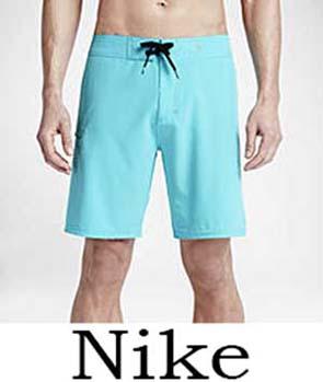 Nike-boardshorts-spring-summer-2016-swimwear-men-70