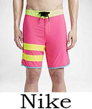 Nike-boardshorts-spring-summer-2016-swimwear-men-73