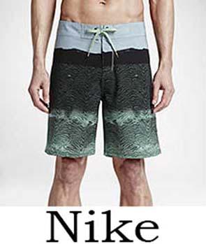 Nike-boardshorts-spring-summer-2016-swimwear-men-76