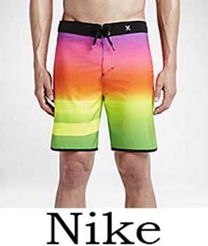 Nike-boardshorts-spring-summer-2016-swimwear-men-78