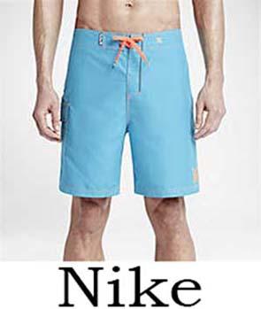 Nike-boardshorts-spring-summer-2016-swimwear-men-79