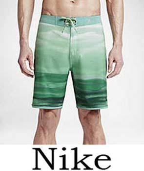 Nike-boardshorts-spring-summer-2016-swimwear-men-82