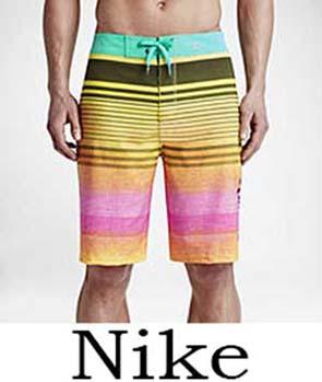 Nike-boardshorts-spring-summer-2016-swimwear-men-88