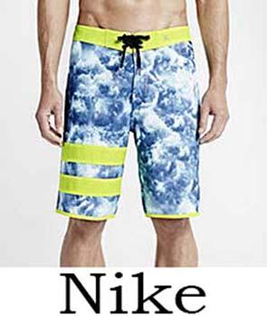 Nike-boardshorts-spring-summer-2016-swimwear-men-89
