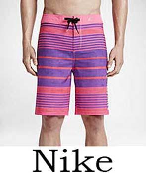 Nike-boardshorts-spring-summer-2016-swimwear-men-92