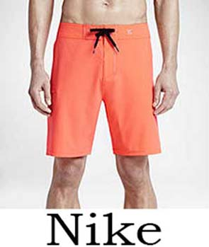 Nike-boardshorts-spring-summer-2016-swimwear-men-93