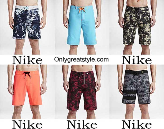 Nike-boardshorts-spring-summer-2016-swimwear-men