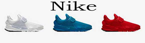 Nike-sneakers-spring-summer-2016-shoes-for-men-1