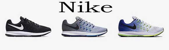 Nike-sneakers-spring-summer-2016-shoes-for-men-11