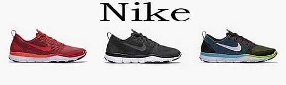 Nike-sneakers-spring-summer-2016-shoes-for-men-14