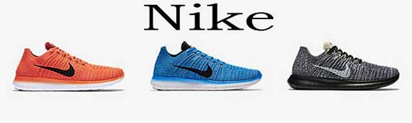 Nike-sneakers-spring-summer-2016-shoes-for-men-16