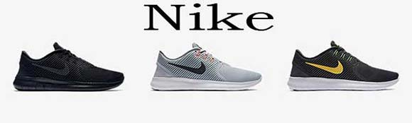 Nike-sneakers-spring-summer-2016-shoes-for-men-17