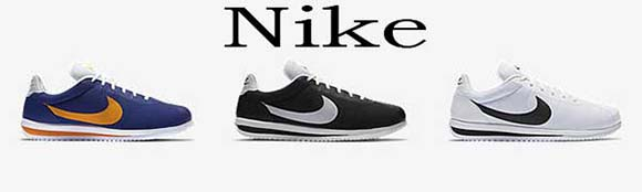 Nike-sneakers-spring-summer-2016-shoes-for-men-18