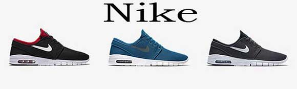 Nike-sneakers-spring-summer-2016-shoes-for-men-19