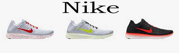 Nike-sneakers-spring-summer-2016-shoes-for-men-2