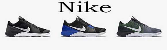Nike-sneakers-spring-summer-2016-shoes-for-men-20