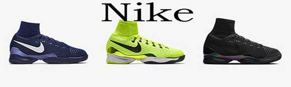 Nike-sneakers-spring-summer-2016-shoes-for-men-28