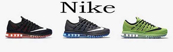 Nike-sneakers-spring-summer-2016-shoes-for-men-29