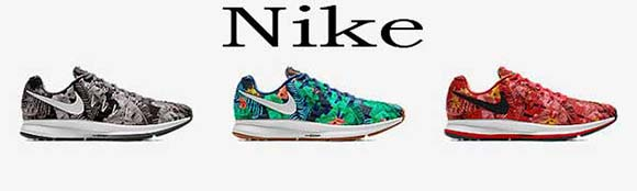 Nike-sneakers-spring-summer-2016-shoes-for-men-3