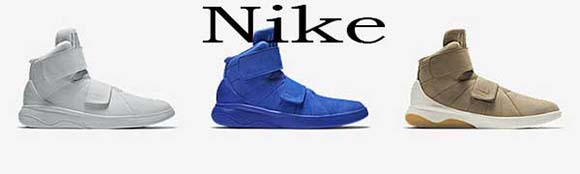 Nike-sneakers-spring-summer-2016-shoes-for-men-30