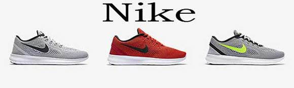 Nike-sneakers-spring-summer-2016-shoes-for-men-32