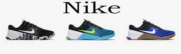 Nike-sneakers-spring-summer-2016-shoes-for-men-33