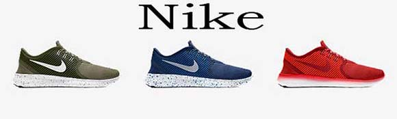 Nike-sneakers-spring-summer-2016-shoes-for-men-5