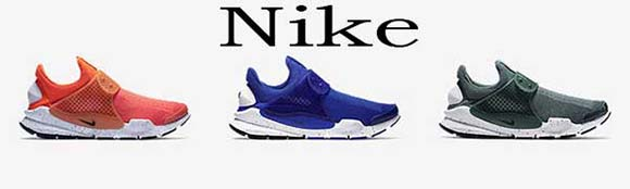 Nike-sneakers-spring-summer-2016-shoes-for-men-7