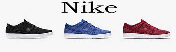 Nike-sneakers-spring-summer-2016-shoes-for-men-9