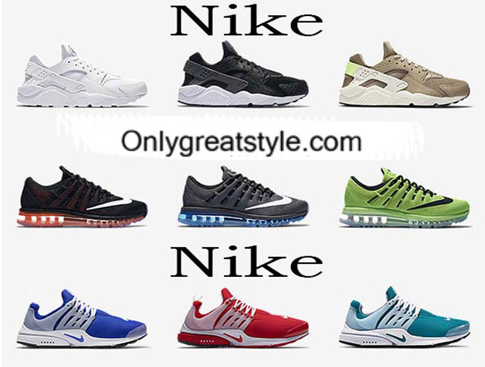 Nike-sneakers-spring-summer-2016-shoes-for-men