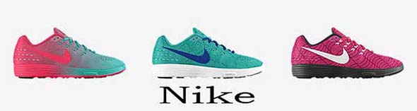 Nike-sneakers-spring-summer-2016-shoes-for-women-1