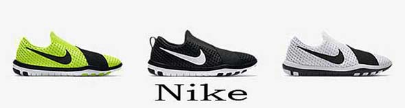 Nike-sneakers-spring-summer-2016-shoes-for-women-18