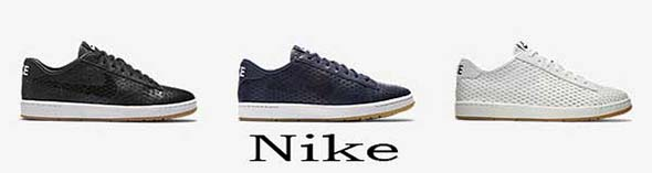 Nike-sneakers-spring-summer-2016-shoes-for-women-19